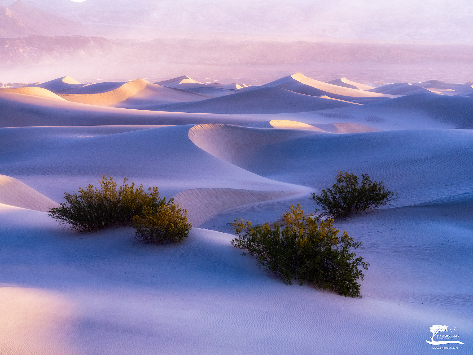 light, california death, valley, morning, evening, shapes, patterns, calming, national, park , photo